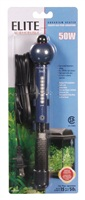 Elite Submersible Heater,50W