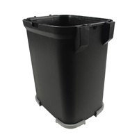 Fluval Replacement Filter Canister for 307 Filter