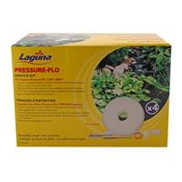 Laguna Pressure-Flo Service Kit for Pressure-Flo 2100