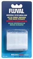 Fluval Universal Nylon Bags - 2-pack