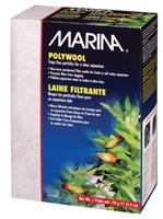 Marina Polywool - 40 g (1.4 oz)