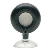 Fluval 88 Ceramic CO2 Diffuser