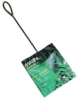 Marina Easy Catch Net - 15 cm