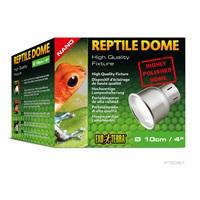 Exo Terra Reptile Dome NANO Fixture