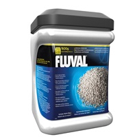 Fluval Ammonia Remover - 1,600 g (56.43 oz)