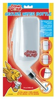 Living World Secure Water Bottle - Extra-Large - 1,000 ml (34 oz)