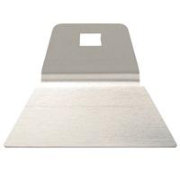 Fluval Razor+ 2-in-1 Algae Magnet Replacement Blades - Small