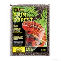 Exo Terra Rain Forest Terrarium Substrate - 26.4 L (24 qt)