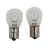 Laguna PowerGlo Replacement Bulbs - 18 W