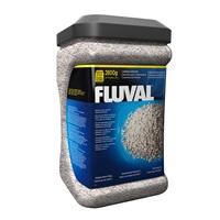 Fluval Ammonia Remover - 2,800 g (98.76 oz)