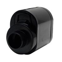 Marina Slim Filter S10 Motor