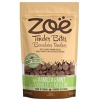 Zoë Tender Bites - Vanilla & Mint - 150 g (5.3 oz)