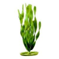 """Marina Aquascaper Plastic Plant - Jungle Vallisneria - 20 cm (8"""")"""
