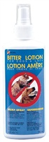 Hagen Bitter Lotion for Dogs & Cats - 200ml (6.8 oz)