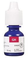 Nutrafin GH Reagent Refill - 10 ml (0.3 fl oz)