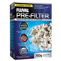 Fluval Pre-Filter - 750 g (26.45 oz)