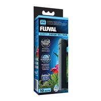 Fluval P10 Submersible Aquarium Heater - 10 W