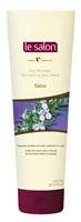 Le Salon Dog Shampoo - Detox - 250 ml (8.45 fl oz)