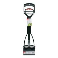 Dogit Clean Jawz Waste Scooper for Grass & Gravel - 64 cm (25.5 in)