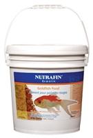Nutrafin basix Goldfish Food - 2.3 kg (6 lb)
