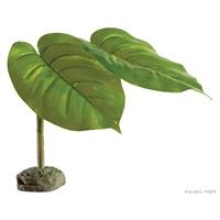 Exo Terra Tree Frog Smart Plant - Scindapsus