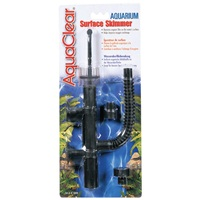 AquaClear Aquarium Surface Skimmer