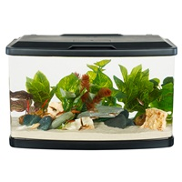 Fluval Vista Aquarium Kit - 32 L (8.5 US gal.)