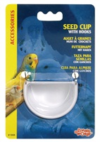 Living World Seed Cup - Large