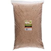 Living World Corn Cob Bedding - 22.6 kg/50 lb (2 cu ft)