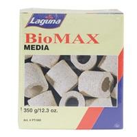 Laguna Bio-Max - 350 g (12.3 oz)