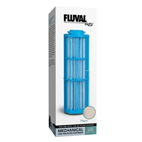Fluval G6 Fine Pre-filter Cartridge
