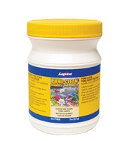 Laguna Pond Clean - Granules - 226 g (8 oz)