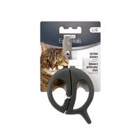 Le Salon Essentials Cat Claw Scissors - Large