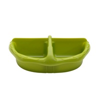 Vision Seed/Water Cup – Olive - 1 piece