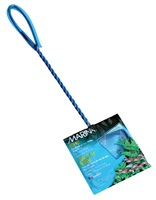 "Marina Fish Net - 7.5 cm (3"")"