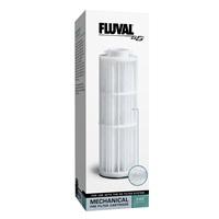 Fluval G6 Pre-filter Cartridge