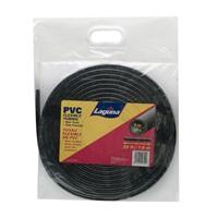 "Laguna PVC Tubing - 9 mm (3/8"") and 7.6 m (2""') long"