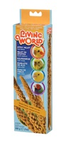 Living World Spray Millet for Birds - 200 g (7 oz)