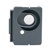 AquaClear Replacement Impeller Cover