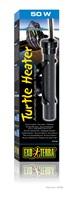 Exo Terra Turtle Heater - 50 W