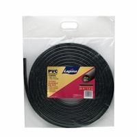 "Laguna PVC Tubing - 19 mm (3/4"") and 7.6 m (25')"