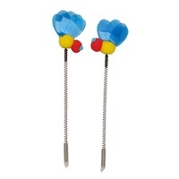 Catit Play Replacement Bees for Catit Play Circuits - 2 pack