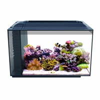 Fluval Sea EVO Aquarium Kit - 52 L (13.5 US gal)