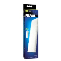 Fluval 406 Foam Filter Blocks - 2 pack