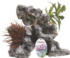 Marina Deco-Rock Ornament - Small