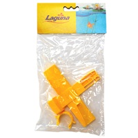 Laguna Replacement Secure Clamp/Lock for PT1817 and PT1818
