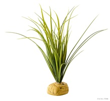Exo Terra Turtle Grass - Aquatic Ground Plant