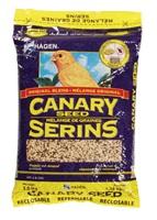 Hagen Canary Staple VME Seed - 1.36 kg (3 lb)