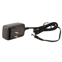 Fluval Replacement LED Lamp Power Supply for Fluval Edge 23 L & 46 L