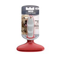 Le Salon Essentials Dog Undercoat Rake